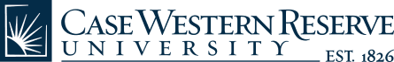 Schoolhouse.world is working with Case Western Reserve University for college admissions.