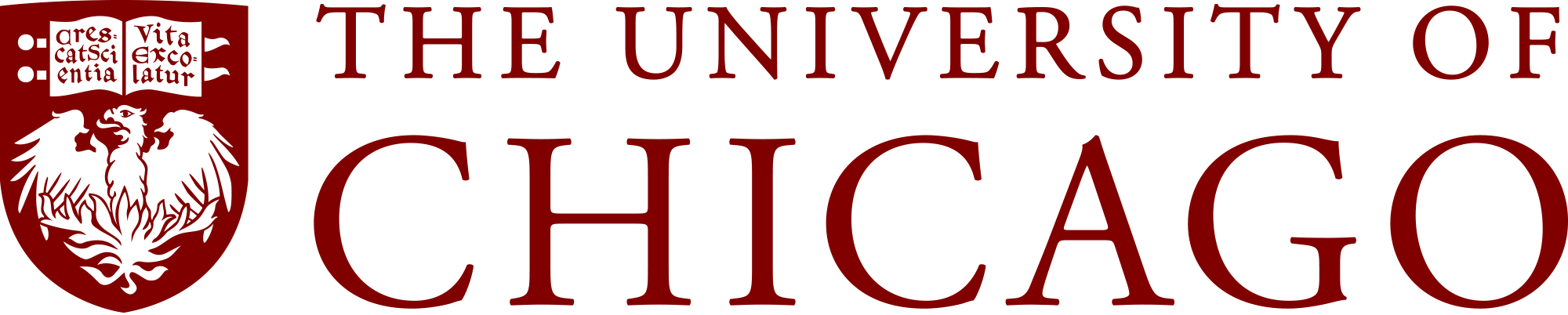 Schoolhouse.world is working with University of Chicago for college admissions.